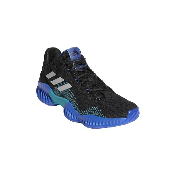 adidas Other - Adidas Pro Bounce Low Sz 15